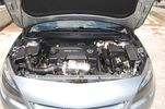 Opel Astra '15 BUSINESS 1.3DTE 95ps ΓΡΑΜΜΑΤΙΑ-thumb-33