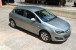 Opel Astra '15 BUSINESS 1.3DTE 95ps ΓΡΑΜΜΑΤΙΑ-thumb-10