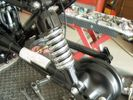 Suzuki VS 600 '96 Αναλαμβανω Αναπαλαιωσεις-thumb-67