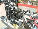 Suzuki VS 600 '96 Αναλαμβανω Αναπαλαιωσεις-thumb-74