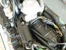 Suzuki VS 600 '96 Αναλαμβανω Αναπαλαιωσεις-thumb-79