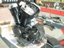 Suzuki VS 600 '96 Αναλαμβανω Αναπαλαιωσεις-thumb-47