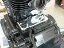 Suzuki VS 600 '96 Αναλαμβανω Αναπαλαιωσεις-thumb-49