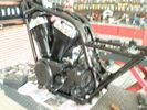Suzuki VS 600 '96 Αναλαμβανω Αναπαλαιωσεις-thumb-57