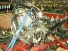 Suzuki VS 600 '96 Αναλαμβανω Αναπαλαιωσεις-thumb-33