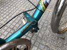 Ποδήλατο σπαστά - folded '60 Mercuri αντικα-thumb-1