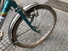 Ποδήλατο σπαστά - folded '60 Mercuri αντικα-thumb-2