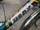 Ποδήλατο σπαστά - folded '60 Mercuri αντικα-thumb-3