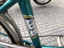 Ποδήλατο σπαστά - folded '60 Mercuri αντικα-thumb-4