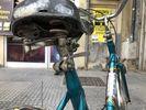 Ποδήλατο σπαστά - folded '60 Mercuri αντικα-thumb-7