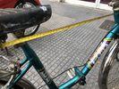 Ποδήλατο σπαστά - folded '60 Mercuri αντικα-thumb-11