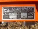 Γεωργικό φρέζες '05 PYTHAGORAS 2.08 ΒΑΡΕΟΥ ΤΥΠΟΥ-thumb-1