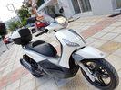 Piaggio Beverly 350 SportTouring '12 ΑΡΙΣΤΟ!!!-thumb-0