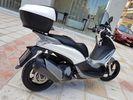 Piaggio Beverly 350 SportTouring '12 ΑΡΙΣΤΟ!!!-thumb-1