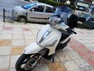 Piaggio Beverly 350 SportTouring '12 ΑΡΙΣΤΟ!!!-thumb-4