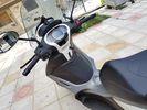 Piaggio Beverly 350 SportTouring '12 ΑΡΙΣΤΟ!!!-thumb-6