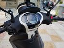 Piaggio Beverly 350 SportTouring '12 ΑΡΙΣΤΟ!!!-thumb-8