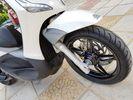 Piaggio Beverly 350 SportTouring '12 ΑΡΙΣΤΟ!!!-thumb-13