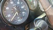 Mercedes-Benz '91 2635V8 6X4-thumb-12