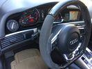 Audi RS6 '09-thumb-34