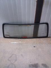 Οπίσθιο παρμπρίζ Honda civic 3door