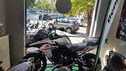Benelli TRK 502 '21-thumb-10