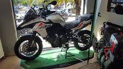 Benelli TRK 502 '21-thumb-27