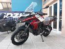 Benelli TRK 502 '21-thumb-1