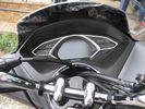 Honda '21 PCX 125 -thumb-2