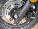 Honda '21 PCX 125 -thumb-4