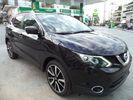 Nissan Qashqai '15 TECHNA-FULL EXTRA! EURO 6-thumb-0