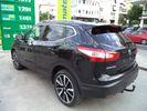 Nissan Qashqai '15 TECHNA-FULL EXTRA! EURO 6-thumb-5