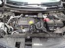 Nissan Qashqai '15 TECHNA-FULL EXTRA! EURO 6-thumb-26