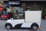 Ecocar High speed '21 PICK UP 7.050,00/VAN 7.350,00-thumb-62