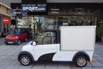 Ecocar High speed '21 PICK UP 7.050,00/VAN 7.350,00-thumb-51
