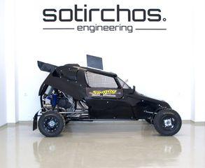 Semog Trophy Kartcross