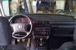 Bmw 316 '99 COMPACT E36-thumb-8
