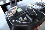 Κλάρκ παλετοφόρα '19 ES15-15CS Ηλεκτικό Παλετοφόρο-thumb-8