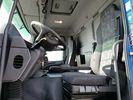 Mercedes-Benz '07 26.32-thumb-33