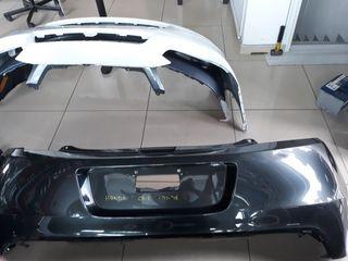 Πίσω Προφυλακτήρας Honda CR-Z 2011-2016