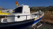 Σκάφος τρεχαντήρι '99 Τρεχαντηρη -thumb-11