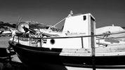 Σκάφος τρεχαντήρι '99 Τρεχαντηρη -thumb-19