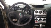 Alfa Romeo Alfa 156 '05-thumb-4