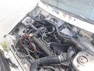 Renault R 5 '86 SUPER 5 TURBO-thumb-7