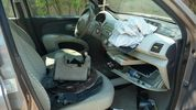 Nissan Micra '05-thumb-2