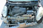 Nissan Micra '05-thumb-5