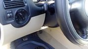 Volkswagen Golf '01 4x4 tbi 1.9-thumb-10