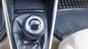 Volkswagen Golf '01 4x4 tbi 1.9-thumb-11