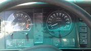 Nissan '01 ATLEON 110-thumb-10