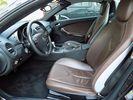 Mercedes-Benz SLK 200 '04 /Aυτοματη//BBS-thumb-2